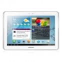 Changement Vitre Samsung  Galaxy Tab 2 P5110/5100