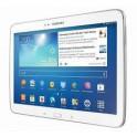 Changement Vitre Samsung  Galaxy Tab 3 P5210/5200