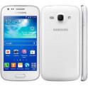 Changement Ecran Galaxy Ace 3 S7275R
