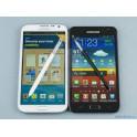 Changement Ecran Galaxy Note N7000