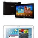 Changement Lcd Samsung  Tab 10.1 (P7500 / P7510)