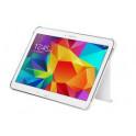 Changement Vitre Samsung  Galaxy Tab 4 10.1 (T530, t535)