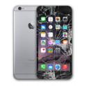 Changement Ecran iPhone 6s+