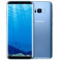 Changement Ecran Galaxy S8+ G955F