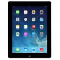 Changement écran iPad air 2
