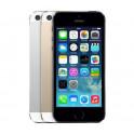 Changement écran et batterie iPhone SE