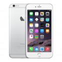 Changement écran et batterie iPhone 6+