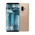 Changement écran Galaxy S9+