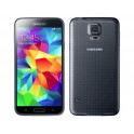 Changement écran et batterie Galaxy S5