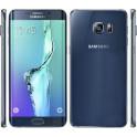 Changement écran et batterie Galaxy S6 edge +