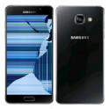 Changement écran Galaxy A5 (A510F)