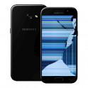 Changement écran Galaxy A5 (A520F)