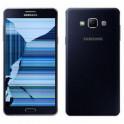 Changement écran Galaxy A7 (A700F)