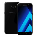 Changement écran et batterie Galaxy A5 (A520F)
