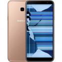Changement écran Galaxy J4+ 2018