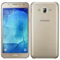 Changement écran et batterie Galaxy J5 (J500F)