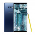 Changement écran Galaxy Note 8