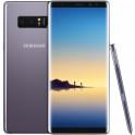 Changement écran et batterie Galaxy Note 8