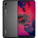 Changement écran Huawei P20 Pro