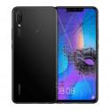 Changement écran Huawei P smart+