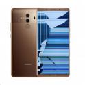 Changement écran Huawei Mate 10 Pro