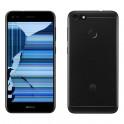 Changement écran Huawei Y6 Pro 2017