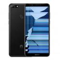 Changement écran Huawei Y7 2018