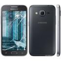 Changement écran Galaxy Core Prime (G360F)