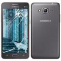 Changement écran Galaxy Grand Prime VE (G531F)