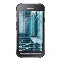 Changement écran Galaxy Xcover 3 (G388F)