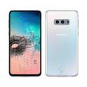Changement écran Galaxy S10e