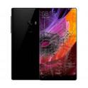 Changement écran Xiaomi Mi Mix