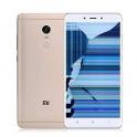 Changement écran Xiaomi Redmi Note 4