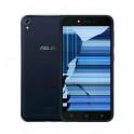 Changement écran Asus ZenFone Live (ZB501KL)