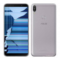 Changement écran Asus ZenFone Max Pro M1 (ZB602KL)