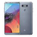Changement écran LG G6 (H870)