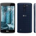 Changement écran LG K8 (K350N)