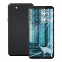 Changement écran LG Q6 (M700N)