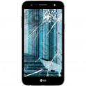 Changement écran LG X Power 2 (M320N)