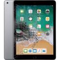 Changement vitre iPad 5
