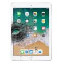 Changement vitre iPad 6