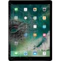 "Changement vitre iPad Pro 12,9"" 2017"