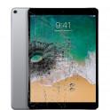 "Changement écran iPad Pro 10,5"""