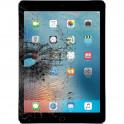 "Changement vitre iPad Pro 9,7"""