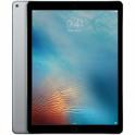 """Changement écran et batterie iPad Pro 12,9"""" 2015"""