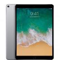 """Changement écran et batterie iPad Pro 10,5"""""""