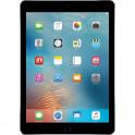 """Changement écran et batterie iPad Pro 9,7"""""""