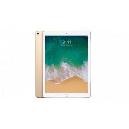 Changement écran et batterie iPad Mini 4