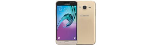 Galaxy J3 2016 (J320F)