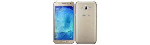 Galaxy J5 (J500F)